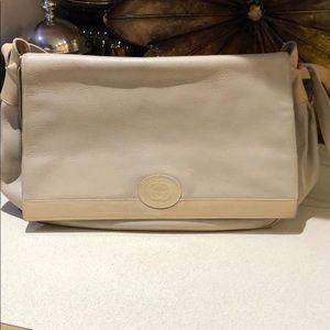 Gucci vintage Crossover Bag